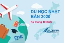 Tuyen-sinh-du-hoc-Nhat-Ban-ky-thang-102020