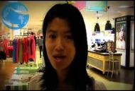 Internship-SIngapore-2011