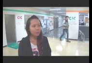Du học Nhật - Thăm trường Clark Kobe Japan