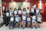 Các khóa học tiếng Anh tại Philippines - Trường Anh ngữ Phil