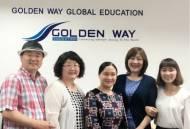 Du học Nhật bản | Giới thiệu trường Nhật ngữ Wasada Tokyo