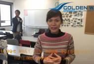 Chia sẻ cựu học viên Goldenway - Thy Nguyễn