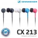 Sennheiser CX 213