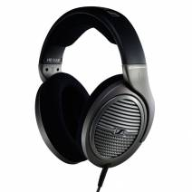 Sennheiser HD 518 East