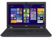 Acer ES1-531 C6BT  1...