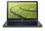 """Acer Aspire E1-572 / 15.6"""""""
