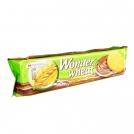 Bánh Wonder Wheat