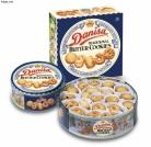 Bánh Danisa