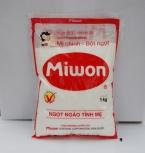 Mỳ chính Miwon