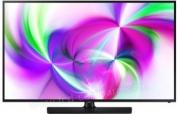 Tivi Samsung 48H5003AK