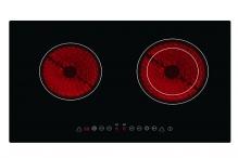 Bếp 2 hồng ngoại Grasso GS8-207