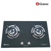 Bếp ga âm Grasso GS3-208