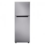 Tủ Lạnh Samsung RT22HAR4DSA/SV