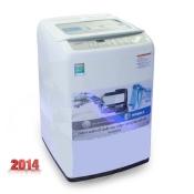 Máy giặt lồng đứng Samsung 8.2Kg màu trắng WA82H4200SW/SV