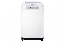 Máy giặt lồng đứng Samsung 9kg WA90F5S3QRW/SV
