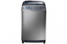 Máy giặt lồng đứng Samsung 9.5kg WA95F5S9MTA/SV