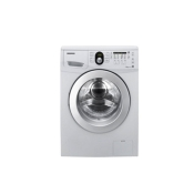 Máy giặt lồng ngang Samsung 7.5Kg WF750W2BCWQ/SV