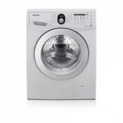 Máy giặt lồng ngang Samsung 7,5 Kg WF752U2BKWQ/SV