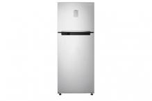 Tủ lạnh Samsung RT43H5231SL/SV
