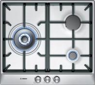 Bếp gas âm chính hãng Bosch PCC615B90E