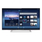 TV LED TOSHIBA 55L5450 55 INCH, HD READY, INTERNET, AMR 200 HZ