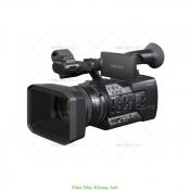 Máy Quay Sony PXW-X160