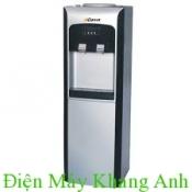Cây nước nóng lạnh Daiwa  YDG2- 5BB(C)