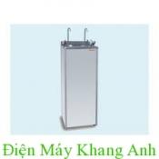 Cây nước nóng lạnh Daiwa YRL-600A