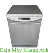 Máy rửa bát đĩa Daiwa DWA-3301H