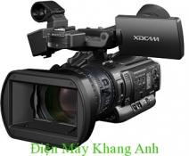 Máy quay SONY HXR-MC1500P (hàng chính hãng) - hệ PAL