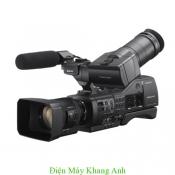 Máy quay Sony NEX-EA50H/50K