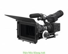 Máy Quay Sony NEX-FS100PK