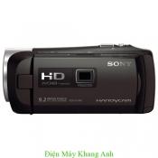 Máy quay phim Sony Handycam HDR-PJ440