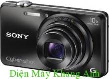 Máy ảnh Sony Cybershot DSC-WX200