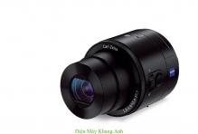 Máy ảnh Sony Cyber-shot DSC-QX100