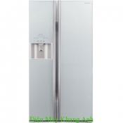 Tủ lạnh Hitachi R-S700GPGV2(GS)