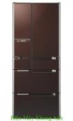 Tủ lạnh Hitachi R-C6200S Màu XS-XT-XK 644 lít
