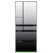 Tủ lạnh Hitachi R-C6800S Màu XK, XS, XT