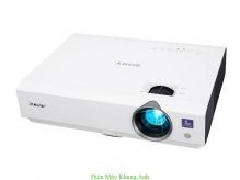 Máy chiếu Sony VPL - DX111