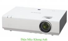 Máy chiếu Sony LCD VPL-EX290