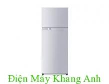 Tủ lạnh Toshiba T41VUBZ(LS)