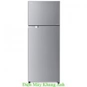 Tủ lạnh Toshiba T41VUBZ(FS)