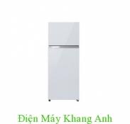 Tủ lạnh Toshiba GR-TG46VPDZ (ZW)
