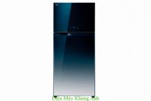 Tủ lạnh Toshiba GR-WG58VDAZ (GG)