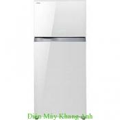 Tủ lạnh Toshiba GR-WG58VDAZ (zw)