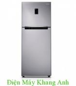 Tủ lạnh Samsung RT35FDACDSA/SV
