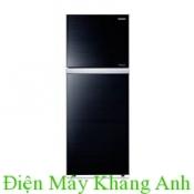 Tủ lạnh Samsung RT38FAUDDGL
