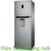 Tủ lạnh Samsung RT38FEAKDSL/SV