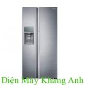 Tủ lạnh Samsung RH57H90507H/SV