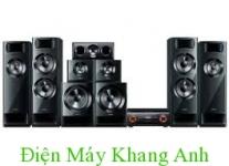 Sony HT-DDW K7